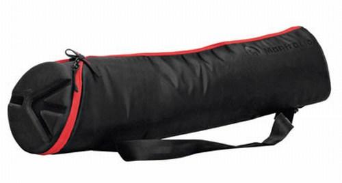 manfrotto-tripod-bag-padded-80cm-mb-mbag80pn.jpg (500×268)