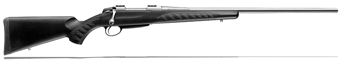 Sako A7 ST Rifle Synthetic Stainless 30-06 JRA7S20