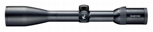 Swarovski Z6 5-30x50 BRH Riflescope Black 59919