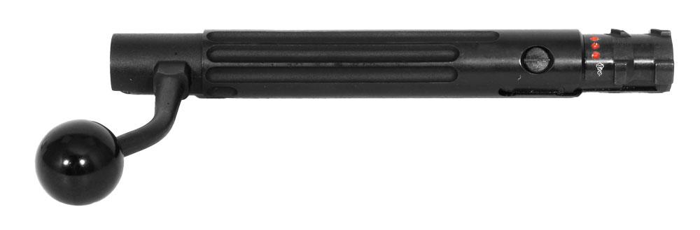 Accuracy International AX .338 Lapua Bolt Body 20014