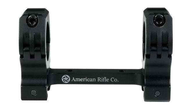 American Rifle M10 QD-L 30mm 35mm Mount M10-2-00-30-35-30