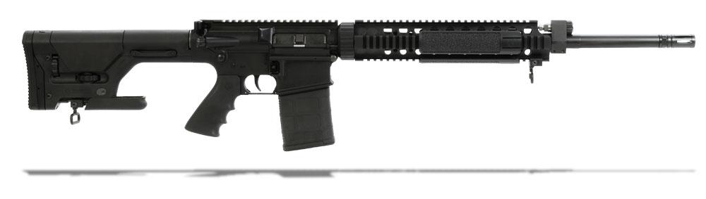 Armalite Super SASS .308 Win. Rifle A10SBF