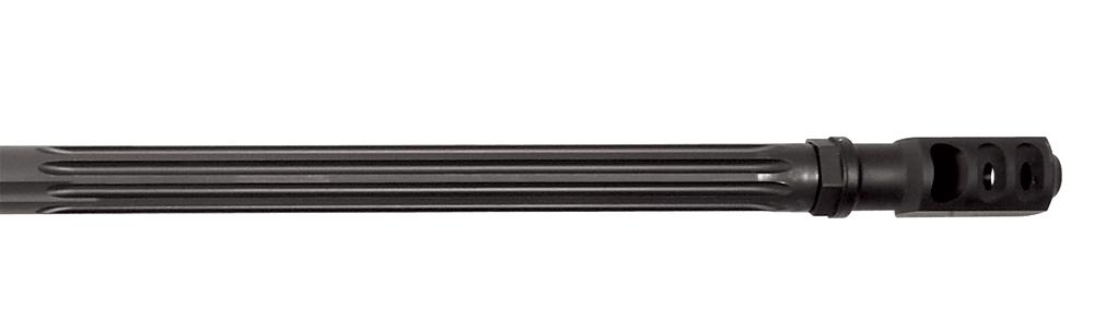 Barrett Model 82A1 .416 Rifle