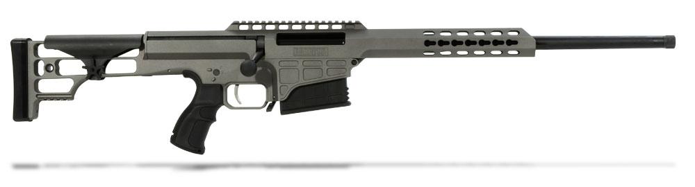 Barrett 98B Fieldcraft Tungsten .308 Win Rifle 14815