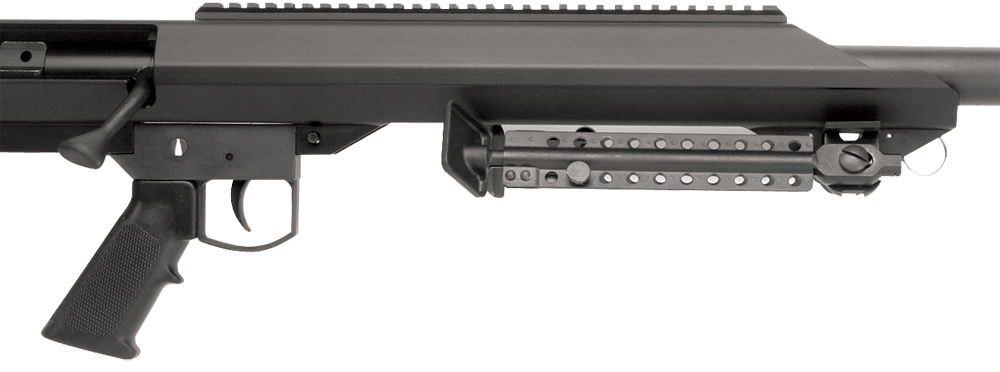 Barrett M99 .50 BMG Rifle 13307