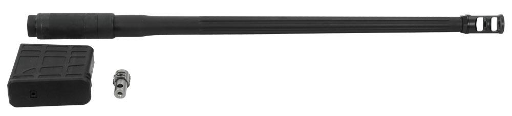 Barrett MRAD .260 Rem Conversion Kit 24