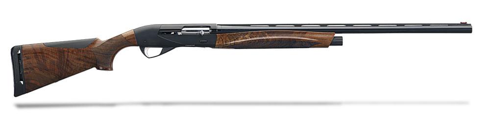 Benelli ETHOS Field 12GA Shotgun 10452