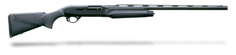 Benelli M2 Field Compact 20GA Black Shotgun 11083