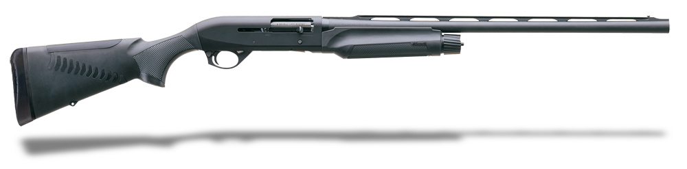 Benelli M2 Field 12GA Black Shotgun 11021