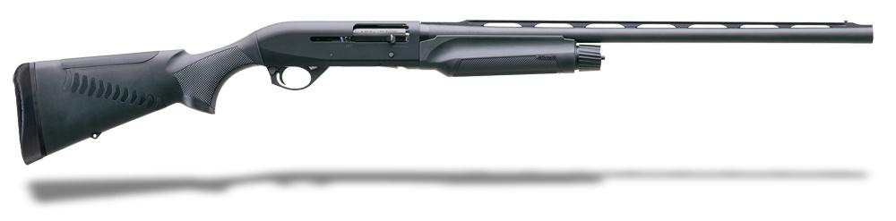 Benelli M2 Field 12GA Black Shotgun 11006