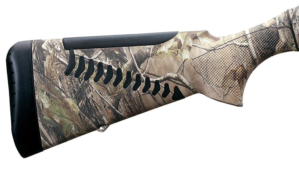 Benelli M2 Field 12GA Realtree APG Shotgun 11108