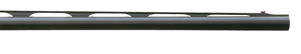 Benelli M2 Field 20GA Black Shotgun 11097