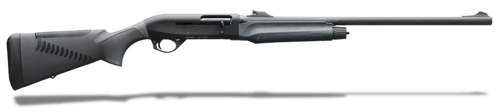 Benelli M2 Field 20GA Black Shotgun 11093