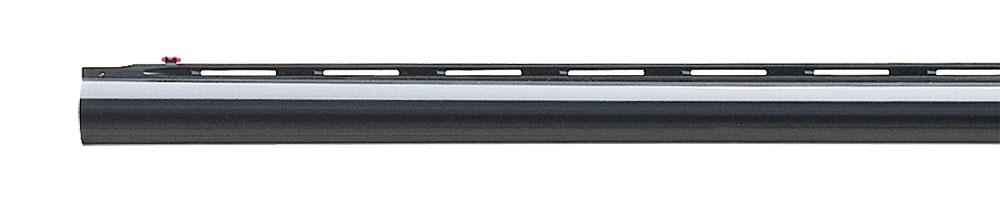 Benelli Montefeltro 12GA Walnut Shotgun 10864