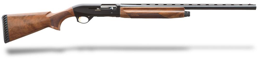 Benelli Montefeltro 12GA Walnut Shotgun 10860