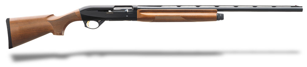 Benelli Montefeltro 20GA Walnut Short Stock Shotgun 10868