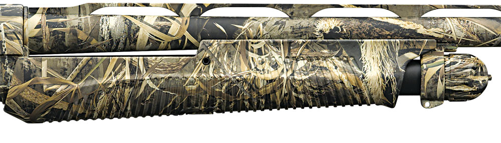 Benelli Nova Pump Realtree® Max-5 MPN 20076M