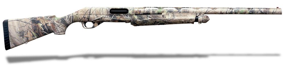 Benelli Nova Pump 12GA Realtree APG Shotgun 20078
