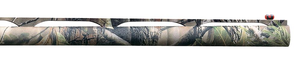 Bennelli Nova 20GA Realtree APG Shotgun 20041