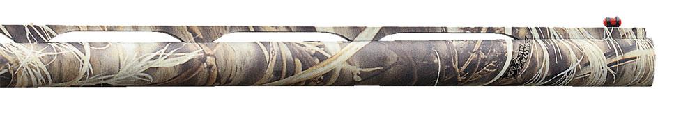 Benelli Nova Pump 12GA Realtree Max-4 Shotgun 20071