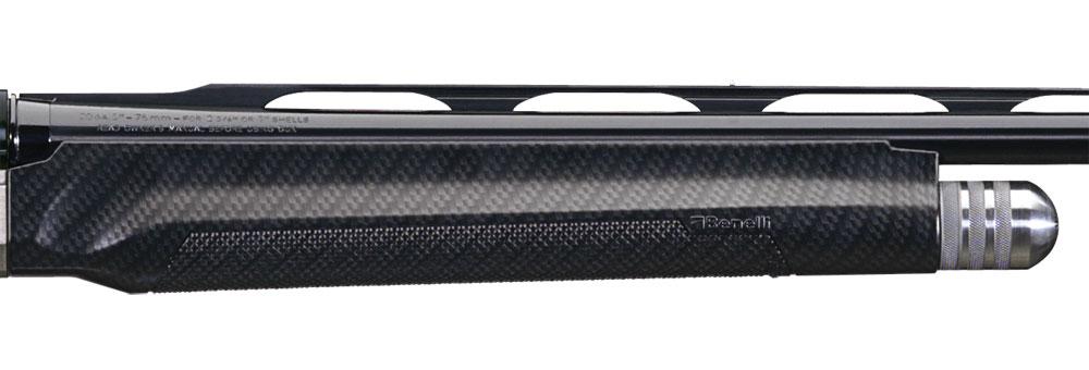 Benelli Performance Shop SuperSport Carbon Fiber Shotgun 10656
