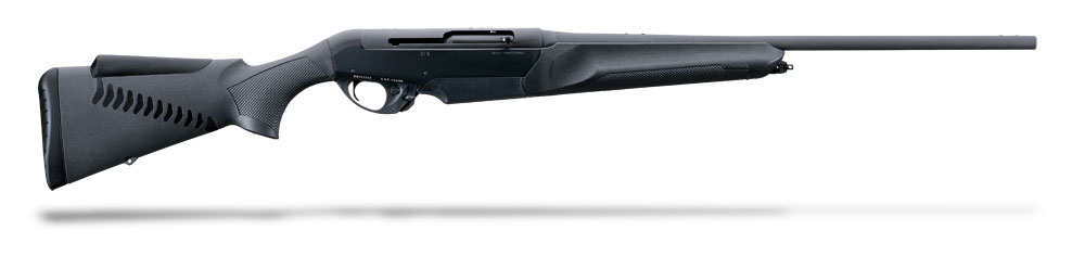 Benelli R1 .30-06 Rifle 11771