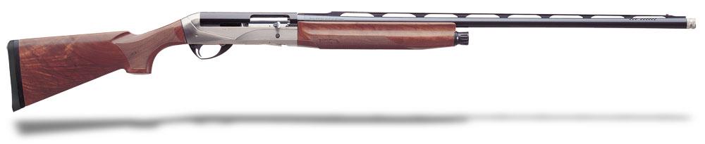 Benelli Sport II 12GA Satin Walnut Shotgun 10625
