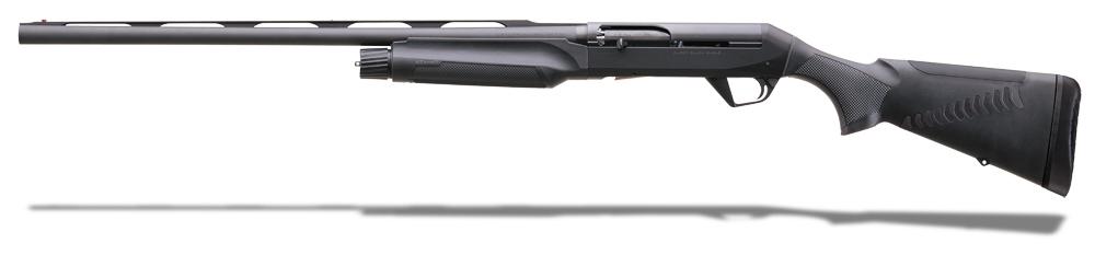 Benelli Super Black Eagle II 12GA LH Black Shotgun 10076