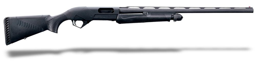 Benelli SuperNova 12GA Black Shotgun 20110