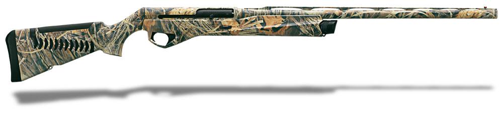 Benelli Super Vinci 12 GA Max-4 Shotgun 10575