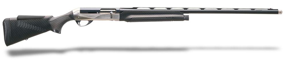 Benelli Supersport 12GA Carbon Fiber Shotgun 10630