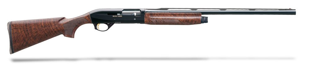 Bennelli Ultra Light 20GA Satin Walnut 10803
