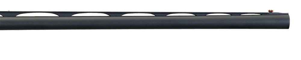 Benelli Vinci 12GA Black Shotgun 10505