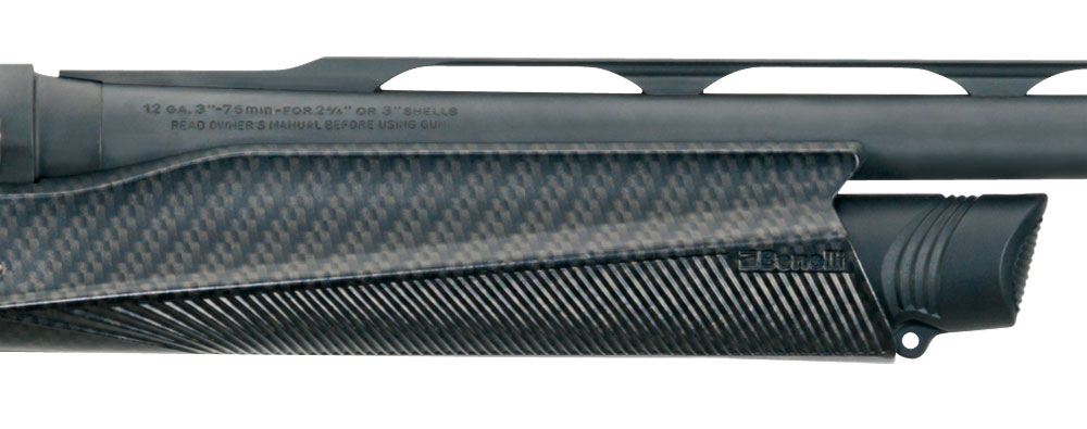 Benelli Vinci SuperSport 12GA Shotgun 10591