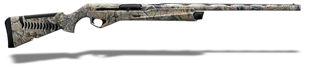 Benelli Super Vinci 12GA Realtree APG Shotgun 10580