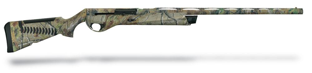 Benelli Vinci 12GA Realtree APG Shotgun 10530