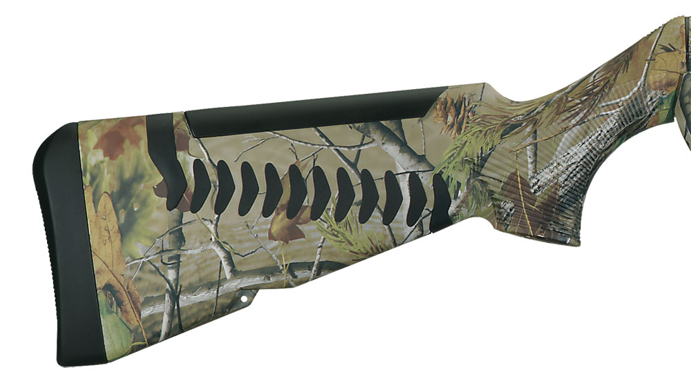 Benelli Vinci 12GA Realtree APG Shotgun 10520