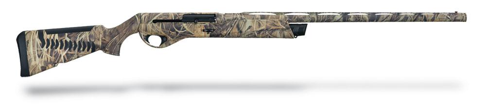 Benelli Vinci 12GA Realtree Max-4 Shotgun 10525