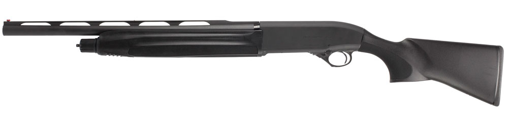Beretta 1301 Comp 12GA Shotgun J131C14