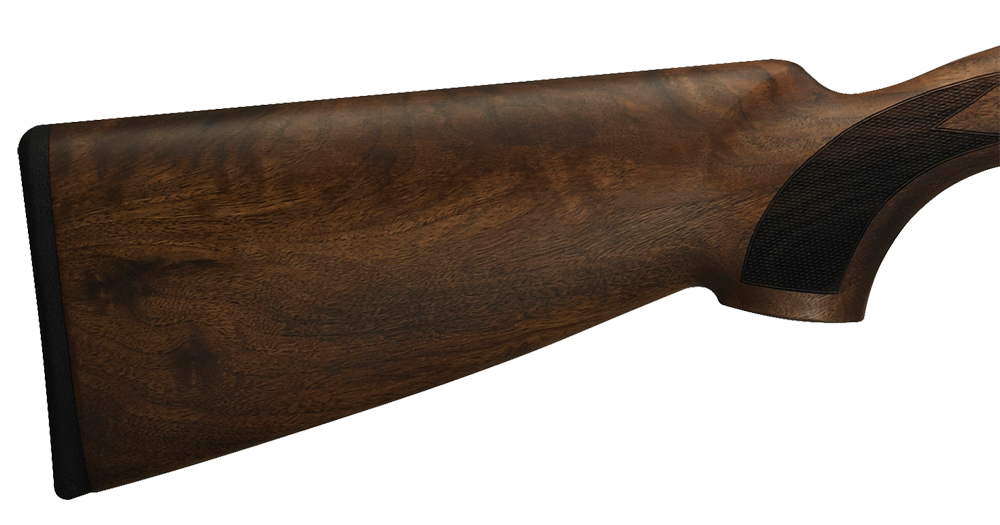 Beretta 686 Silver Pigeon I 12GA Shotgun J6863J8