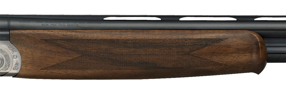 Beretta 686 Silver Pigeon I 28GA Shotgun J6863M0