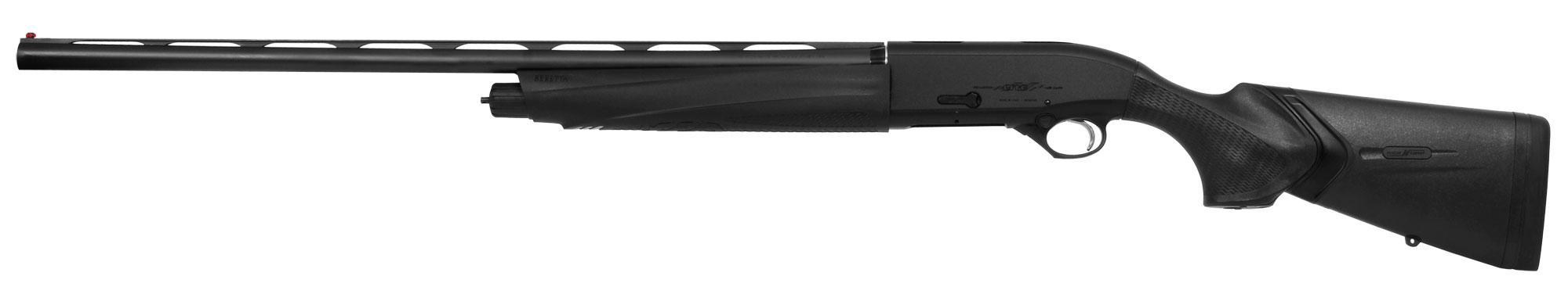 Beretta A400 Lite 12/30 KO J40AS10