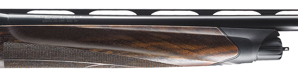 Beretta A400 XPLOR 20GA OBF-HP Shotgun J40AA28