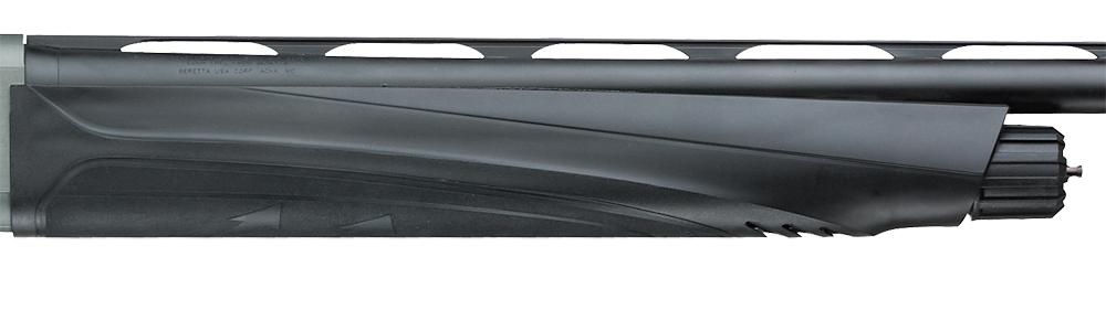 Beretta A400 XTREME KO 12GA Shotgun J40XD16