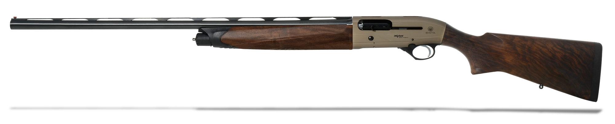 Beretta A400 Xplor Left Handed 12-ga 30