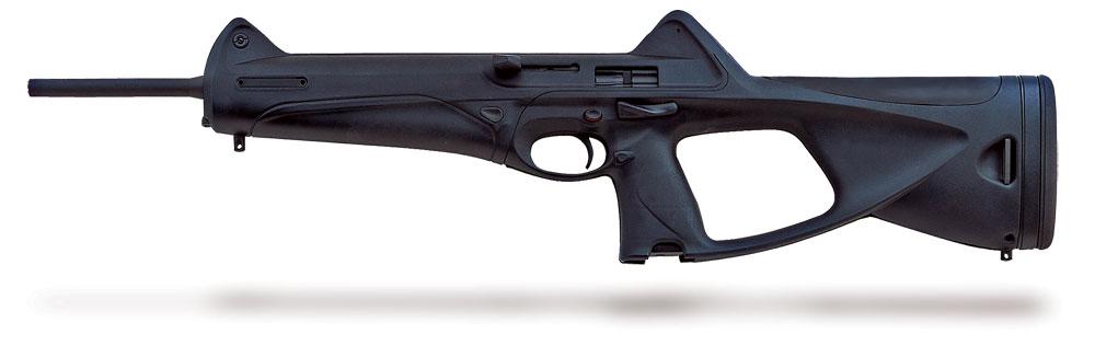 Beretta Cx4 Storm 9mm Rifle JX49220M