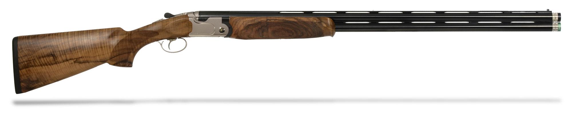 Beretta 692 Sporting 12-ga 32