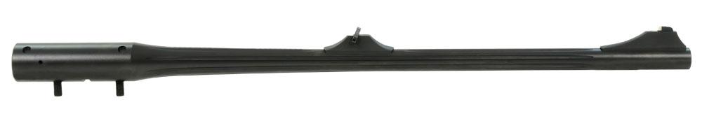 Blaser R8 6.5x55 Fluted Barrel with Sights