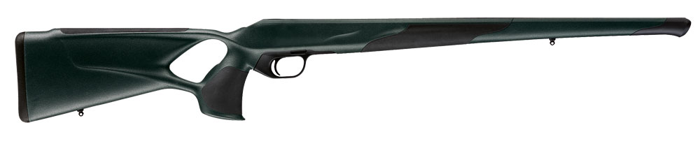 Blaser R8 PG Success Stutzen Stock Receiver