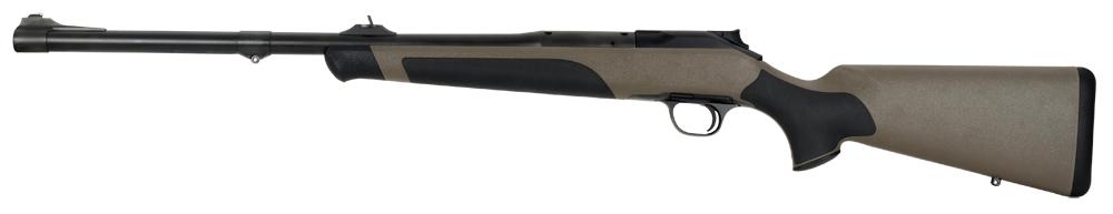 Blaser R8 Professional Savanna Big Bore Rifle